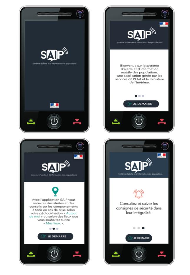2016-Appli SAIP