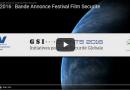 GSI 2016 – Premier Festival du Film Sécurité