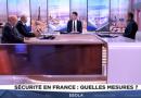 Quelles mesures de sécurité pour la France ?