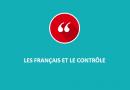 Les français ont une bonne opinion sur les professions de contrôle