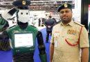 « RoboCop », l'Agent de police dernière génération bientôt sur le terrain