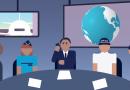 Une vidéo pour mieux comprendre les actions de contrôle et de sécurité dans les aéroports