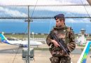 Aéroport d'Orly évacué après une attaque sur des militaires de l'opération sentinelle