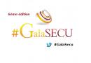 #GalaSecu le rendez-vous des directeurs sécurité, 6ème édition