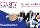 #SecurityMeetings, le salon accélérateur d'affaires dans la sécurité