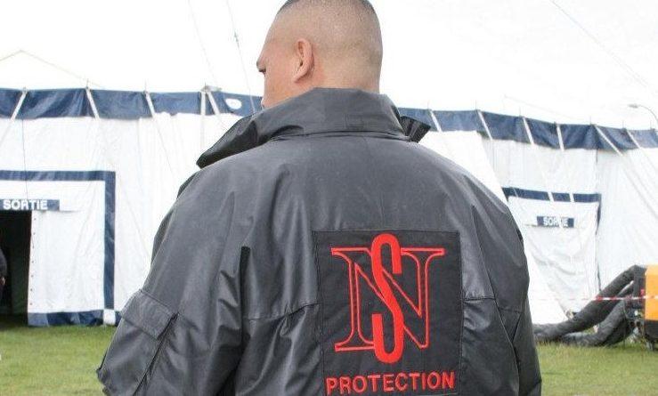NS Protection renouvelle son partenariat avec le ministère de l'Outre-Mer pour le recrutement d'agents de sécurité du SMA