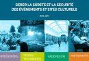 Les ministères de l'intérieur et de la culture publient le guide « Gérer la sûreté et la sécurité des événements et sites culturels »