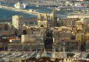 Marseille : trois agents instructeurs du Conseil national des activités privées de sécurité [CNAPS] en garde à vue
