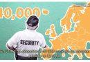 Sécurité : les députés du parlement européen plaident en faveur de règles européennes pour les sociétés de sécurité privées