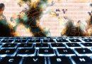 Petya : une nouvelle cyberattaque qui sème le chaos dans le monde numérique