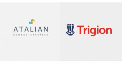 Le groupe Atalian renforce son développement sur le marché de la sécurité en France