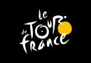 Sport : un important dispositif de sécurité déployé pour le Tour de France