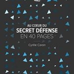 Au cœur du secret défense