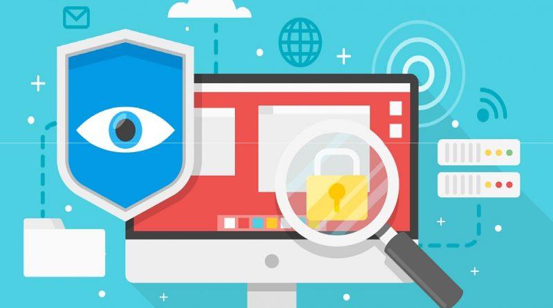 Piratage : plusieurs millions de comptes de messagerie et mots de passe piratés