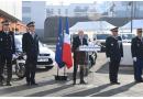 Une concertation nationale qui donne la parole aux forces de l'ordre