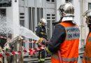 Un guide pratique de la sécurité incendie dans les magasins de vente et les centres commerciaux