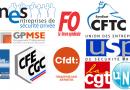 Un accord de branche a été signé par les organisations patronales et syndicales pour le financement du MAC