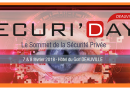 Les Securi'Days Deauville 2018