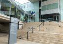 Les dirigeants de l'entreprise privée de sécurité, ASER, renvoyés en correctionnelle