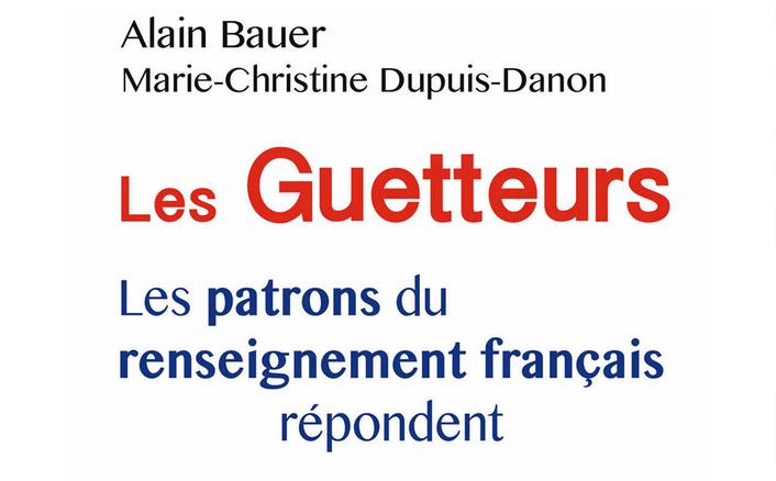 Alain Bauer Archives Securite Mag border=