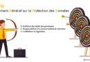 RGPD, L'AMRAE propose un cahier technique afin d'accompagner les entreprises