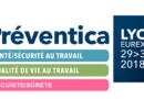 Préventica, le salon de la maîtrise globale de la sécurité et de la santé au travail revient à Lyon