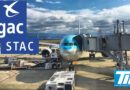 Le groupe TIL, 1er constructeur à obtenir l'agrément de la DGAC pour le contrôle d'accès des aéroports français