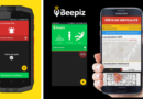 Beepiz, l'innovation DATI s'expose sur le salon Expoprotection du 6 au 8 novembre
