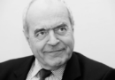 Sécurité privée : Alain Juillet, président honoraire du CDSE appelle à une unification de la profession sécurité