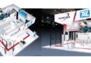 TIL Technologies et Sorhea, 2 sociétés du groupe Vitaprotech, exposent leurs solutions pour la sécurisation des sites sensibles sur le salon Expoprotection