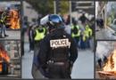 Sécurité: Fermeture des commerces présents sur le parcours de la manifestation du 1er mai consigné par un arrêté