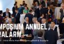 Le Symposium annuel Euralarm rassemblera les professionnels de la sécurité et de la protection incendie le 13 mai à Madrid, Espagne