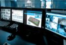 TIL Technologies obtient la Qualification de l'ANSSI pour sa solution de contrôle d'accès MICRO-SESAME