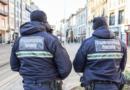 #Incivilités : Clermont-Ferrand déploie sa Brigade Incivilités Proximité avec une grande campagne de communication