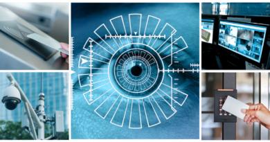 Le groupe Vitaprotech poursuit sa stratégie de croissance externe avec l'acquisition de TDSi