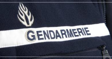 Le groupe #Talend accompagne la Gendarmerie Nationale dans l'exploitation des données pour faciliter les investigations et améliorer ses opérations