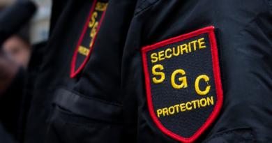 Respecter ses engagements de service, se démarquer par la qualité, la société SGC améliore son offre service avec le portail Comète