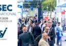IFSEC International renforce son partenariat de longue date avec le groupe NSI