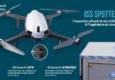 ISS SPOTTER, l'expertise sûreté combinée à l'ingénierie des drones la plus aboutie du marché