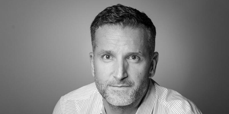 Olivier REYRE nommé directeur général du groupe TIL Technologies