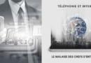 Téléphonie et Internet, l'enquête IFOP révèle le malaise des chefs d'entreprises