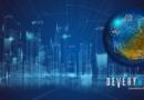 Deveryware, l'expert européen des technologies d'investigation au service des états et des populations