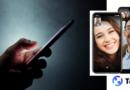 L'application ToTok, soupçonnée d'être un outil d'espionnage de nouveau retirée des plateformes de téléchargement