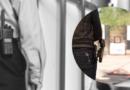 Fiducial Sécurité renforce ses compétences en matière de sécurité avec des agents de surveillance renforcée (ASR)